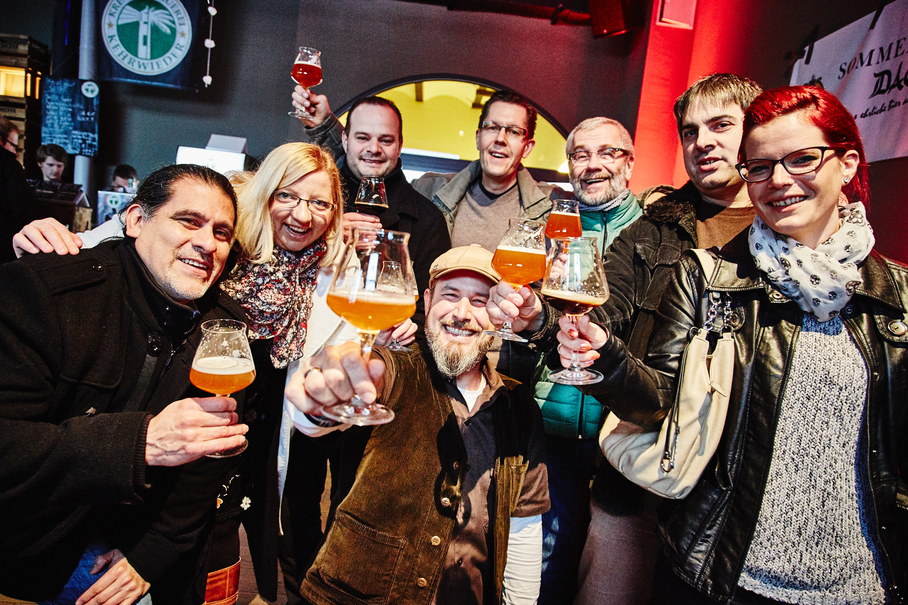 winterbeerday2015-260