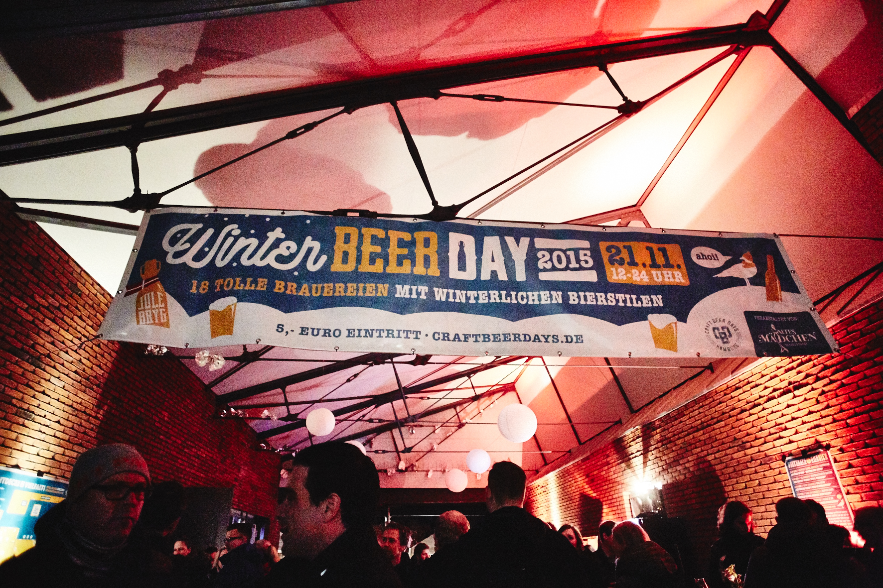 winterbeerday2015-358
